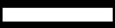 conecarts_logo_white_400x100